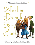 Another Dreadful Fairy Book