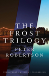 The Frost Trilogy