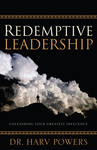 Redemptive Leadership