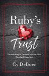 Ruby's Trust
