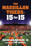 The Massillon Tigers
