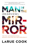 Man in the (Rearview) Mirror