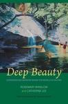 Deep Beauty