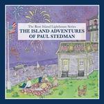 The Island Adventures of Paul Stedman