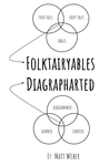 Folktairyables Diagrapharted