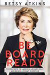 Be Board Ready