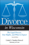 Divorce in Wisconsin