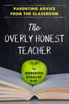 The Overly Honest Teacher