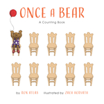 Once A Bear