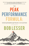 The Peak Performance Formula