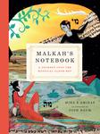 Malkah's Notebook