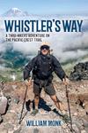 Whistler's Way