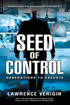 Seed of Control