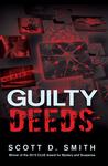 Guilty Deeds