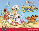 Butterpup in Landslides of Gravy