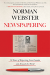 Newspapering