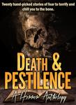 Death & Pestilence
