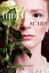 Hiding Scars