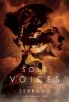 Sole voices
