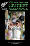 2018 New Zealand Cricket Almanack