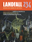 Landfall 234