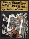 The Wilder Years