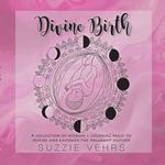 Divine Birth