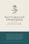 Naturally Inspired