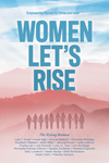 Women, Let's Rise