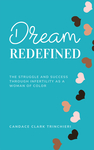 Dream, Redefined