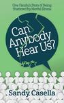 Can Anybody Hear Us?