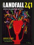 Landfall 241