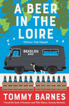 A Beer in the Loire