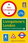 Livingstone's London