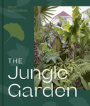 The Jungle Garden