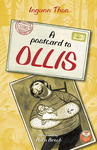 A Postcard to Ollis