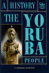 A History of the Yoruba People