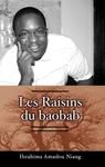 Les Raisins du baobab
