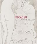 Picasso, La Suite Vollard