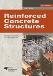 Reinforced Concrete Structures, 2nd edition