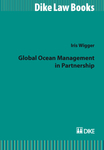 Global Ocean Management in Partnership