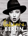 Bohème Berlin