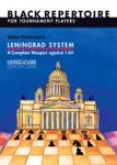 Leningrad System