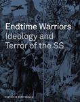 Endtime Warriors
