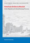 American Artists in Munich