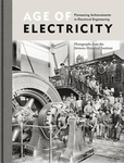 Age of Electricity