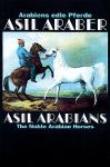 Asil Araber/Asil Arabians IV