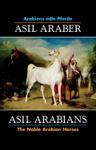 Asil Araber/Asil Arabians VI