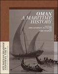 A Maritime History