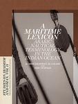 A Maritime Lexicon